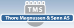 Thore Magnussen & Sønn AS